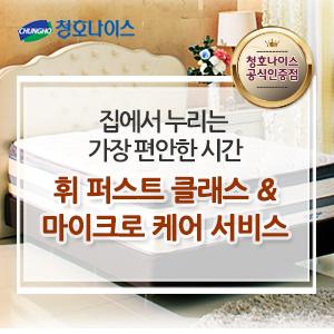 http://dbdbdeep.com/images/banner/S00152327B/300x300.jpg