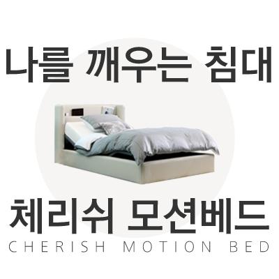 http://dbdbdeep.com/images/banner/S00200516O/400x400.jpg